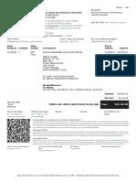 Factura-441-XAXX010101000