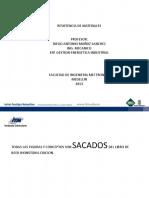 APUNTES Y EJERCICIOS DE TORSION.pdf