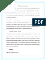 elementos de la conducta.docx
