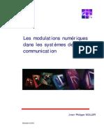 Modulation_numerique.pdf