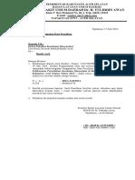Surat Selesai Ngambil Data.docx