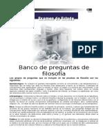 FILOSOFÍA  (Banco) Asesorías Académicas Milton Ochoa.doc