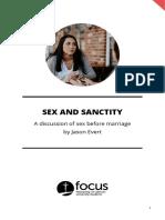 Chastity - Jason Evert.pdf