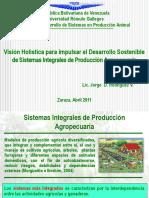 1.- Sistemas_Integrales_de_Produccion_Agropecuaria