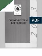 CODIGO GENERAL DEL PROCESO parte 1.pdf