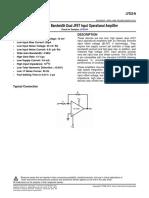 lf353-n.pdf