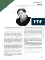 Luz_Sarmiento_Bendezu.pdf