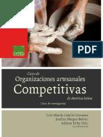 Casos de organizaciones x1a.pdf