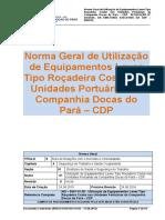 NG – 5401-01.00 - Utilização de Equipamentos Leves Tipo Roçadeira Costal nas Unid.pdf
