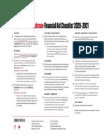 SFS-Undergraduate-Checklist-Early-Decision