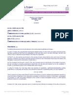 G.R. No. 120295.pdf