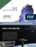 space career.pdf