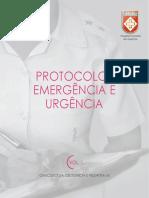 protocolo-volume1 (1)