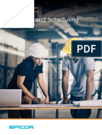 Epicor-ERP-Planning-and-Scheduling-BR-ENS