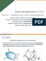 2_-_Esfuerzo_de_corte_y_aplastamiento_JhmEwcc.pdf