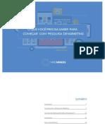 O que você precisa saber para começar com pesquisas de marketing.pdf