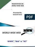 wwworworldwideweb-161103044423