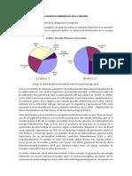 CONTEXTO ENERGÉTICO EN LA REGIÓN.docx