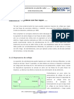ecnpv_003.pdf