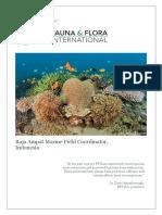 Raja_Ampat_marine_field_coordinator_application_pack_26.12.2019.pdf