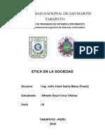 ETICA-EN-LA-SOCIENDAD.docx