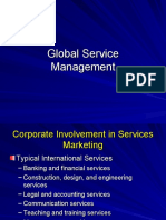 17-ServicesMgmt