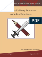 Professional-Military-Education-An-Indian-Experience (1)