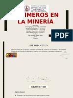 POLIMEROS-EN-LA-MINERIA
