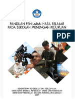 Panduan Penilaian SMK 2017.docx