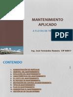 MANTENIMINETO APLICADO.pptx