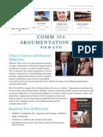 COMM104_0710_LOY_R.pdf