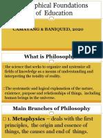 philosophicalfoundationofeducation-160828103500-converted.pptx