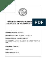 HISTORIA ANTIGUA II (CLÁSICA) (GALLEGO-MAC GAW) - 2C 2019.pdf