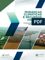 MudancasClimaticaseRecursosHidricos.pdf