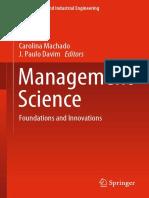 buku management science.pdf
