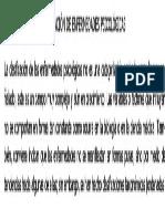 forense 1.docx