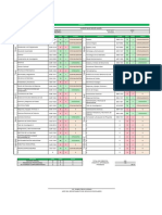 Electromecánica 2016.pdf