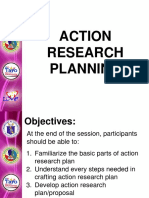 Action-Research-Planning (1)