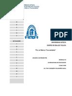 antologia de Modelos de Evaluación Institucional (1) (1).pdf