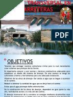 DIAPOSITIVA_FINAL_DRENAJE EN CARRETERAS.pptx