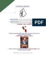 210116129-Poderes-Del-Estado-Primer-Curso