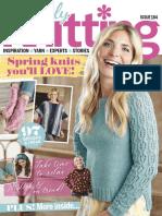 Simply Knitting I184 2019_downmagaz.com.pdf