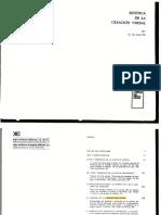 Estetica_de_la_creacic3b3n_verbal.pdf