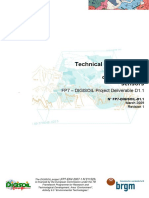 Digisoil - D1.1.pdf