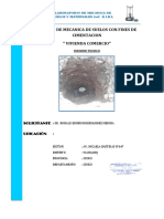 EMS. CUSCO 2019 SCANAEADO.pdf