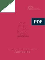 Suministro de insumos agrícolas.pdf