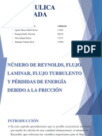 Número de Reynolds-1.pptx