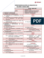 correspondencia entre oshas e iso.pdf