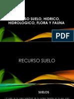 RECURSO FLORA Y FAUNA.pptx
