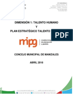 DIMENSIÓN-1-TALENTO-HUMANO.pdf